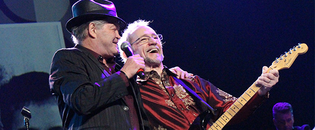 The Monkees are coming to New Zealand!